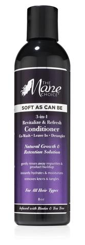 The Mane Choice 3 IN 1 Conditioner
