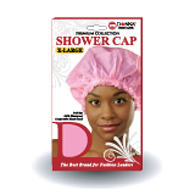 Donna Collection Shower Cap Large #11015