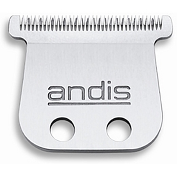 Andis Slimline with T-Blade Trimmer Blade