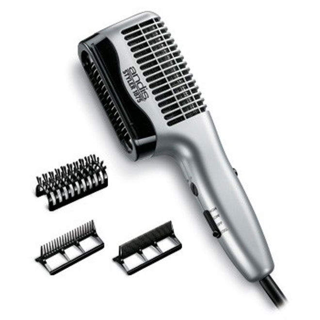 Andis Ceramic Styler 1875 Blow Dryer