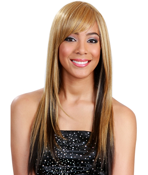 Bobbi Boss Premium Synthetic Wig- M359 DIOR