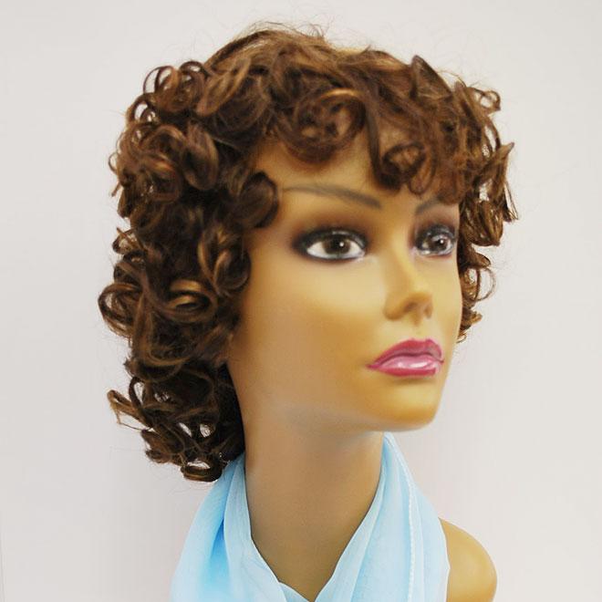 Oprah Curl 100 Human Hair By Yumi Oprah Curl 100 Human
