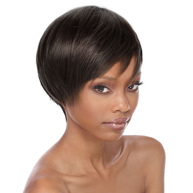 Outre Human Hair Wig Premium Duby Combo