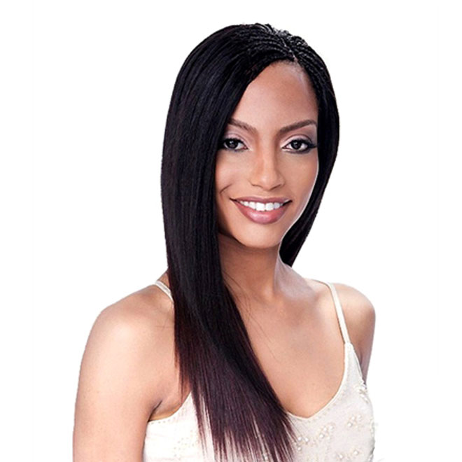 Human Blend Hair | Wig Sale | MilkyWay | Outre | Remy Hair
