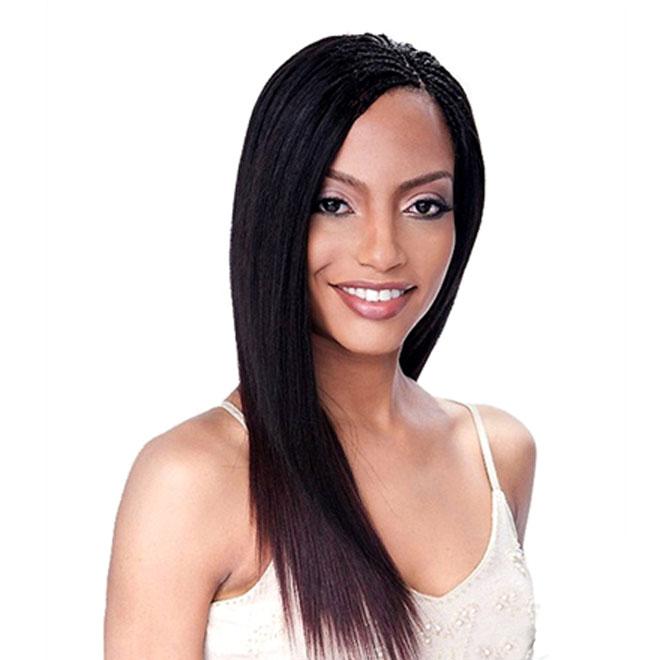 Human Hair For Braiding Natural Hair 98