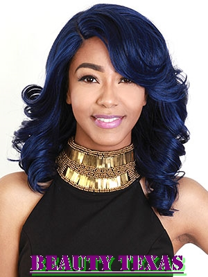 Hollywood Zury Sister wig SW-LACE H - LU