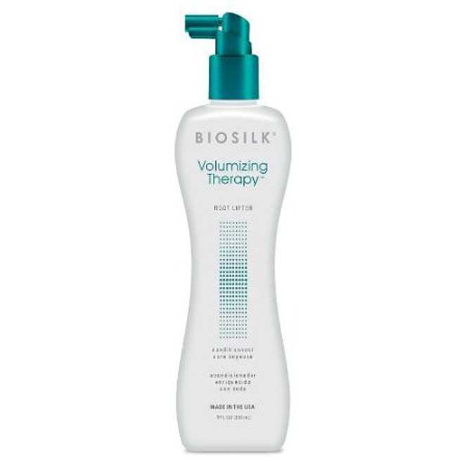 Biosilk Volumizing Therapy Root Lift 7 fl oz