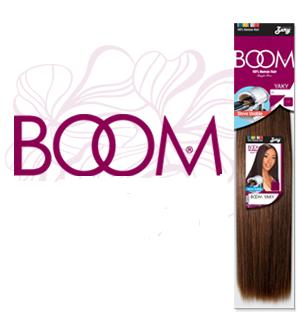Human Hair Weave Royal Zury Boom Yaky 119