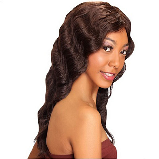 Zury Idol Human Hair Reviews 79