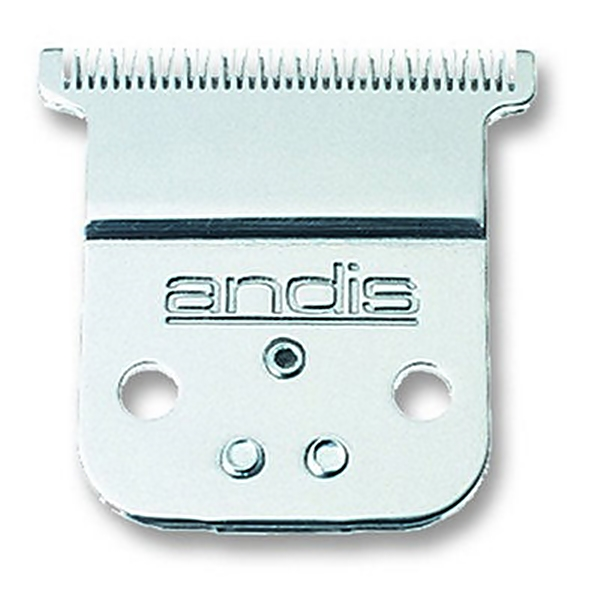 Andis Trimmer T-Edjer II Blade