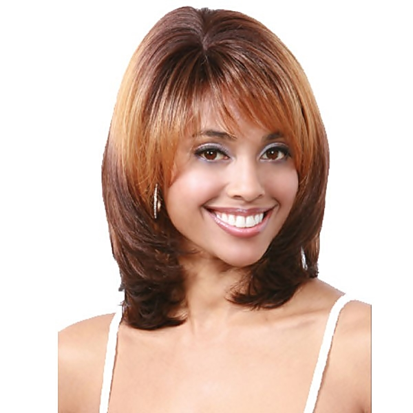 Bobbi Boss Premium Synthetic Wig- M623 FAGO