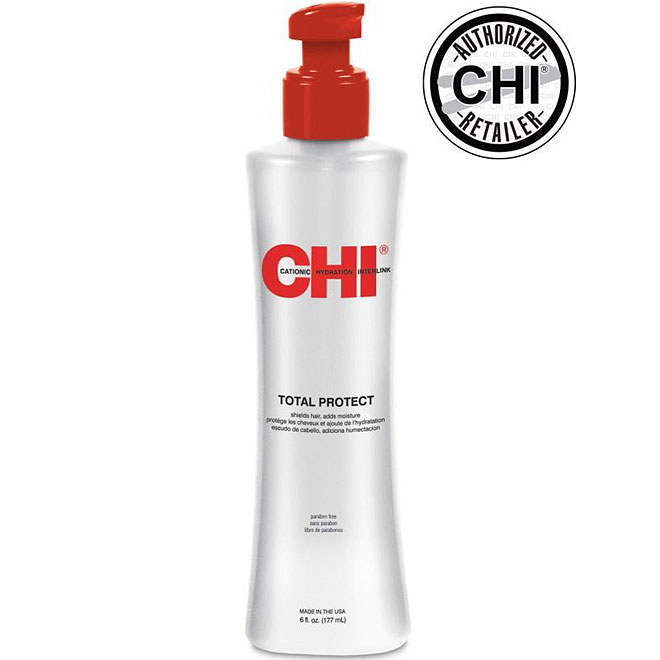 CHI Total Protect 6fl oz