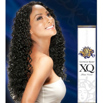 Xq Remy Hair Prices 90