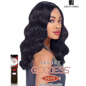 Sensationnel Goddess Select Remy ETERNAL 12""