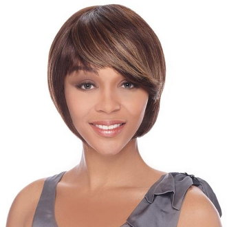 Outre Premium Duby Wig 100% Human Hair DUBY COMBO II