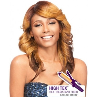 Outre Quick Weave Complete Cap Wig - MORGAN