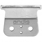 Andis Pivot Pro Trimmer