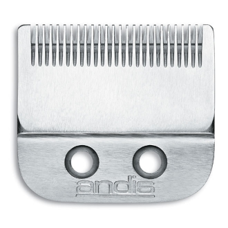 "Andis Fade Master Clipper Blade<br /><span class=""smallText"">[#01591]</span>"