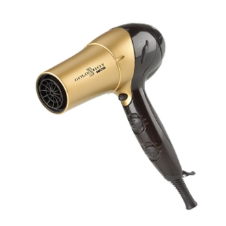 Gold 'N Hot 1875 Watt Hair Dryer