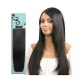 TASHA PREMIUM QUALITY HUMAN HAIR PLUS FRENCH SUPER BULK 18""