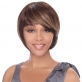 Outre Lace Front Wig-DUBY