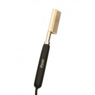 Annie Electrical Straightening Comb #5533