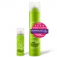DevaCurl Flexible-Hold Hair Spray