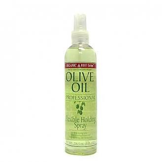 ORS Olive oil Professional Flexible Holding Spray 8oz
