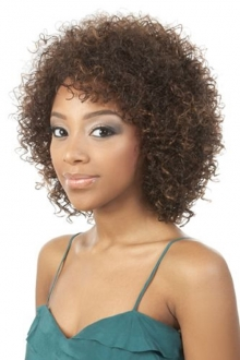 Motown Tress Wig Simple Cap - SK-REVO