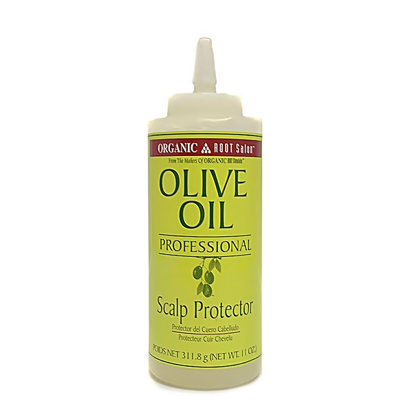 ORS Olive oil Professional Scalp Protector 11oz