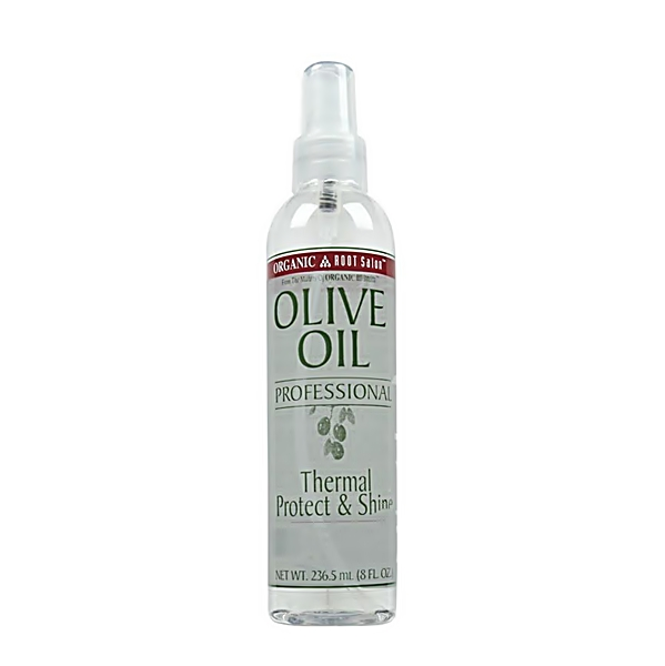 ORS Olive oil Professional Thermal Protect & Shine 8oz