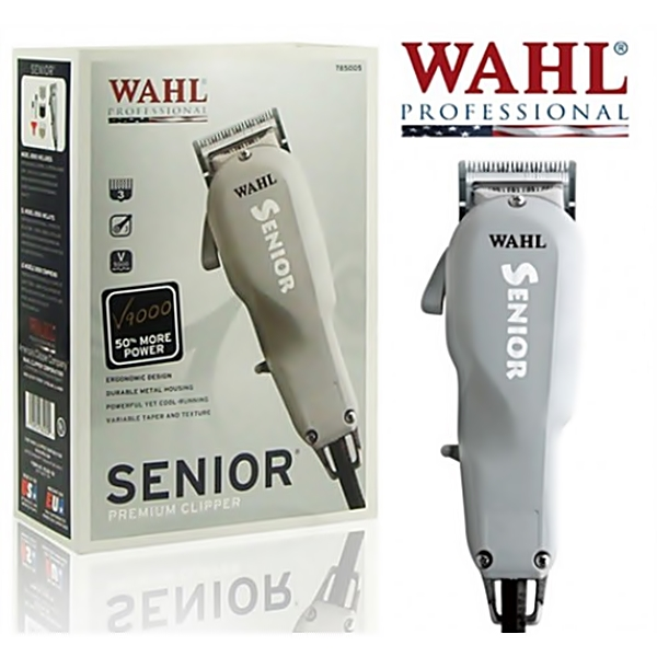 WAHL Premium Clipper Senior